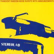 Transient Random-Noise Bursts With Announcements, Музыкальный Портал α