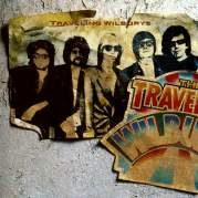 Traveling Wilburys, Volume 1, Музыкальный Портал α