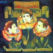 Triangle, Музыкальный Портал α