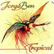 Tropical, Музыкальный Портал α
