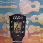 Troubadour, Музыкальный Портал α