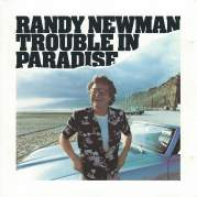 Trouble in Paradise, Музыкальный Портал α