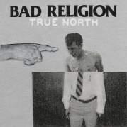 Обложка альбома True North, Музыкальный Портал α