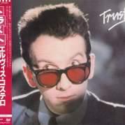 Обложка альбома Trust, Музыкальный Портал α