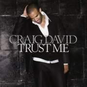 Обложка альбома Trust Me, Музыкальный Портал α