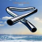 Tubular Bells 2003, Музыкальный Портал α
