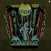 Обложка альбома Tucson: A Country Rock Opera, Музыкальный Портал α