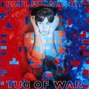 Tug of War, Музыкальный Портал α