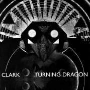 Обложка альбома Turning Dragon, Музыкальный Портал α