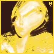 Обложка альбома Twins, Музыкальный Портал α