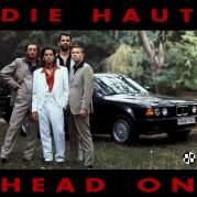 Обложка альбома Two Headed Demon, Музыкальный Портал α