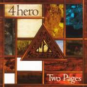 Two Pages, Музыкальный Портал α