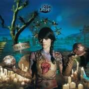 Обложка альбома Two Suns, Музыкальный Портал α