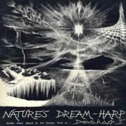 Обложка альбома Typical Haunts, Музыкальный Портал α