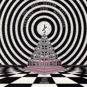 Tyranny and Mutation, Музыкальный Портал α
