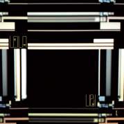 Обложка альбома U&I, Музыкальный Портал α