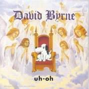 Обложка альбома Uh-oh, Музыкальный Портал α