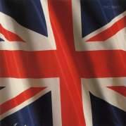 Обложка альбома UK Jive, Музыкальный Портал α