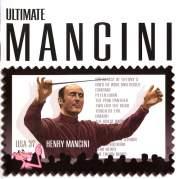Ultimate Mancini (feat. Monica Mancini), Музыкальный Портал α