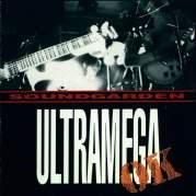 Обложка альбома Ultramega OK, Музыкальный Портал α