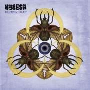 Обложка альбома Ultraviolet, Музыкальный Портал α
