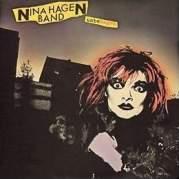 Обложка альбома Unbehagen, Музыкальный Портал α
