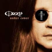 Обложка альбома Under Cover, Музыкальный Портал α