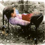 Обложка альбома Under Feet Like Ours, Музыкальный Портал α