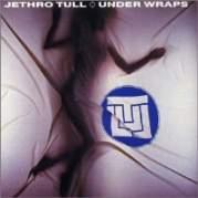 Under Wraps, Музыкальный Портал α