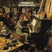Underground, Музыкальный Портал α