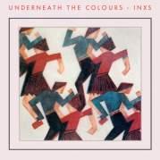 Underneath the Colours, Музыкальный Портал α