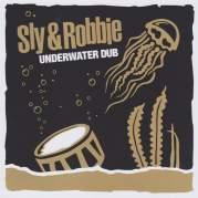 Underwater Dub, Музыкальный Портал α