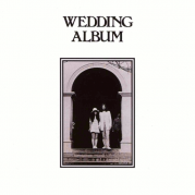 Unfinished Music No. 3: Wedding Album, Музыкальный Портал α