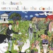 Обложка альбома Uninvited, Like the Clouds, Музыкальный Портал α
