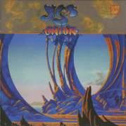Обложка альбома Union, Музыкальный Портал α