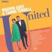 United, Музыкальный Портал α