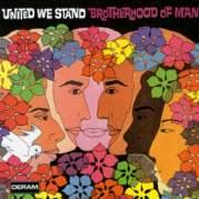 United We Stand, Музыкальный Портал α