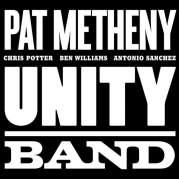 Unity Band, Музыкальный Портал α