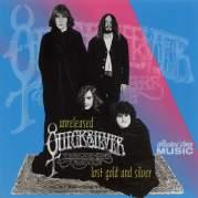 Unreleased Quicksilver: Lost Gold and Silver, Музыкальный Портал α