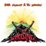 Uprising, Музыкальный Портал α