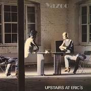 Upstairs at Eric's, Музыкальный Портал α