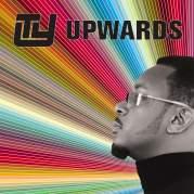 Upwards, Музыкальный Портал α