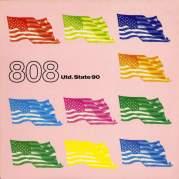 Utd. State 90, Музыкальный Портал α