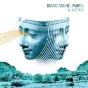 Обложка альбома Valley of Static, Музыкальный Портал α