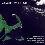 Vampire Weekend, Музыкальный Портал α