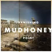 Обложка альбома Vanishing Point, Музыкальный Портал α