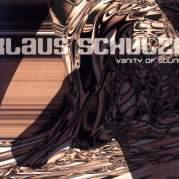 Обложка альбома Vanity of Sounds, Музыкальный Портал α