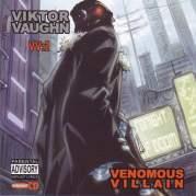 Venomous Villain, Музыкальный Портал α