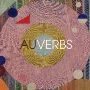 Обложка альбома Verbs, Музыкальный Портал α