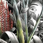 Vers les lueurs, Музыкальный Портал α